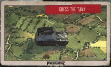 panzer-corps-2-concours-tank-01