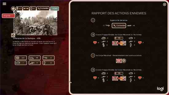 Cauldrons of War – Barbarossa - preview