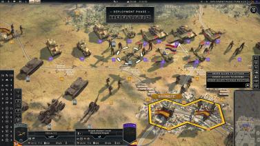 panzer-corps-2-spanish-civil-war-0620-01