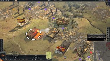 panzer-corps-2-spanish-civil-war-0620-02
