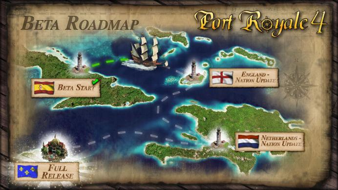 port-royale-4-beta-roadmap
