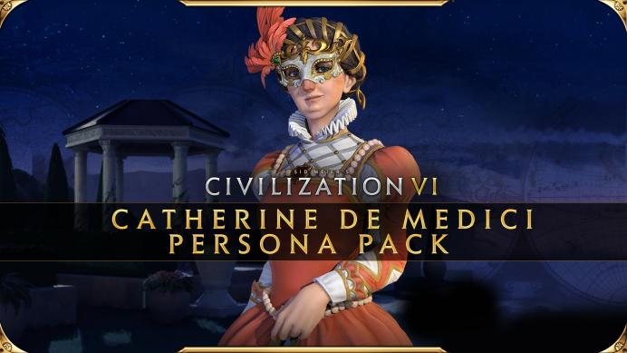 civilization-6-persona-pack-catherine-de-medici