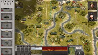 order-of-battle-red-storm-0720-01