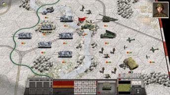 order-of-battle-red-storm-0720-02