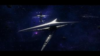 battlestar-galactica-deadlock-Modern-Ship-0920-02