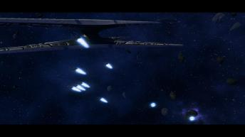 battlestar-galactica-deadlock-Modern-Ship-0920-03