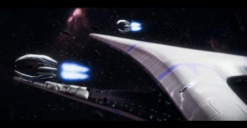 battlestar-galactica-deadlock-Modern-Ship-0920-04