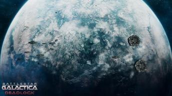 battlestar-galactica-deadlock-armistice-0920-04