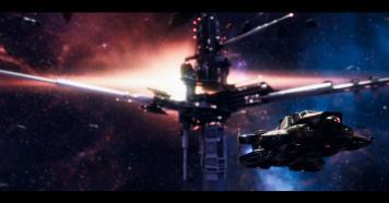 battlestar-galactica-deadlock-armistice-0920-06