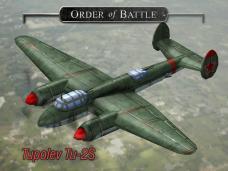 order-of-battle-red-storm-artworks-0920-03
