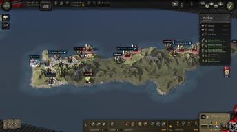 unity-of-command-2-blitzkrieg-0920-03