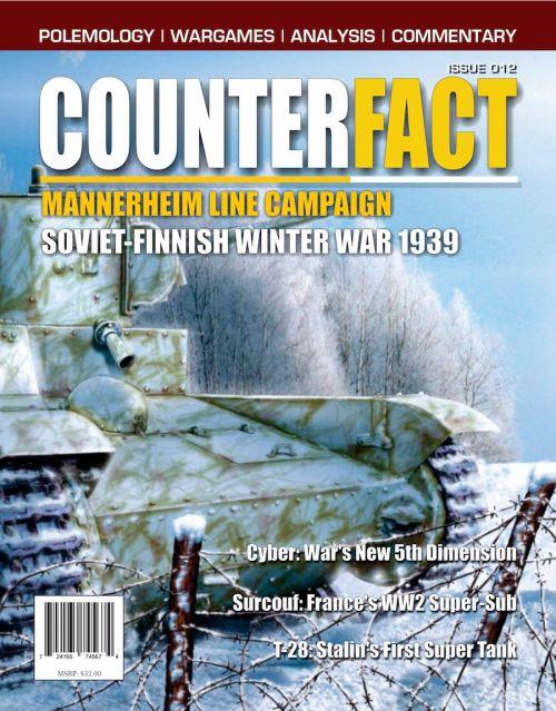 CounterFact 12