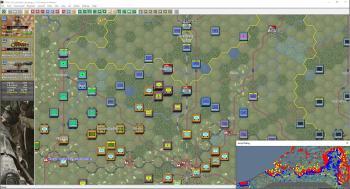 panzer-campaigns-scheldt-44-1120-02