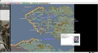 panzer-campaigns-scheldt-44-1120-08