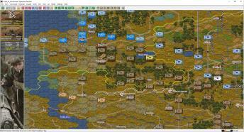 panzer-campaigns-scheldt-44-1120-09