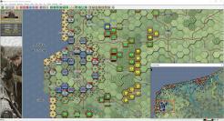 panzer-campaigns-scheldt-44-1120-11