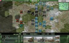 Decisive-Campaigns-Ardennes-Offensive-1220-01