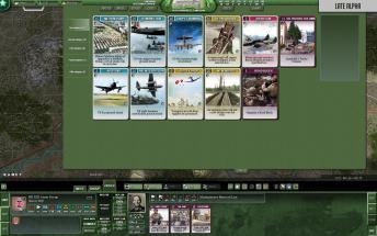 Decisive-Campaigns-Ardennes-Offensive-1220-02