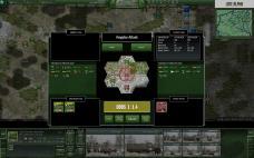 Decisive-Campaigns-Ardennes-Offensive-1220-08