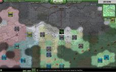Decisive-Campaigns-Ardennes-Offensive-1220-09