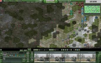 Decisive-Campaigns-Ardennes-Offensive-1220-13