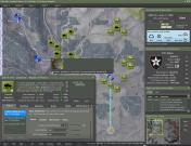 Orders Phase Key Info Displays