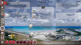carrier-battles-for-guadalcanal-seaplanes-dlc-1220-01