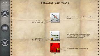 carrier-battles-for-guadalcanal-seaplanes-dlc-1220-03
