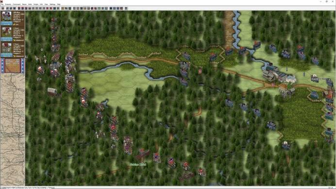 civil-war-battles-tiller-1220-03