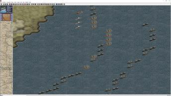 civil-war-battles-tiller-1220-05bis