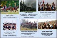 marching-eagles-austerlitz-hps-1220-11