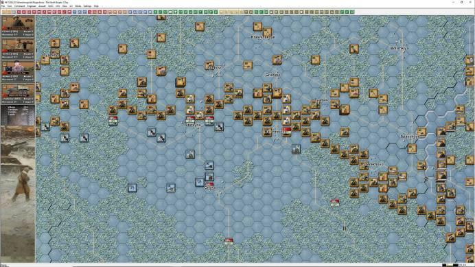panzer-battles-moscow-1220-02