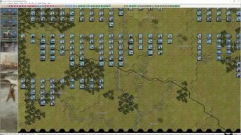 panzer-battles-moscow-1220-05
