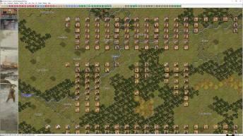 panzer-battles-moscow-1220-06
