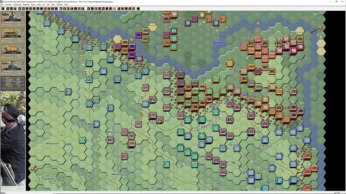 panzer-campaigns-kiev-43-1220-01