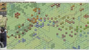 panzer-campaigns-kiev-43-1220-03