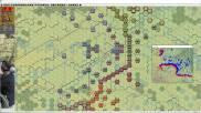 panzer-campaigns-kiev-43-1220-07