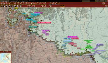 war-in-the-east-2-matrix-games-AOGs-Before-Uranus