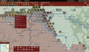 war-in-the-east-2-matrix-games-Stalingrad