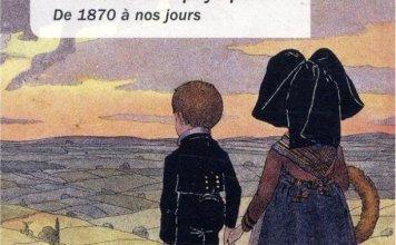 Alsace-Lorraine Histoire d'un « pays perdu ». De 1870 à nos jours - Roch - Tallandier - Texto