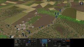 combat-mission-cold-war-0221-01