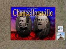 john-tiller-software-CampaignChancellorsville-cover