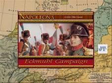 john-tiller-software-CampaignEckmuhl-cover