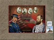 john-tiller-software-CampaignShenandoah-cover