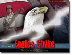 john-tiller-software-EaglesStrike-cover