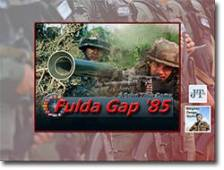 john-tiller-software-FuldaGap85-cover