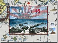 john-tiller-software-Japan45-cover