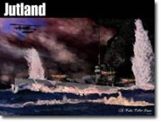 john-tiller-software-Jutland-cover