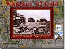 john-tiller-software-Kharkov42-cover