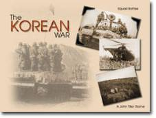 john-tiller-software-KoreanWar-cover